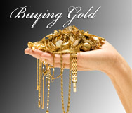 Sell Your Scrap Gold At Adams Jewelers Also Buying Silver, Silverware, Platinum, and Diamonds