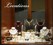 Locate Adams Jewelers Buy Diamonds, Citizen Watches, Seiko Clocks, Kameleon, Engagement Rings, Earrings